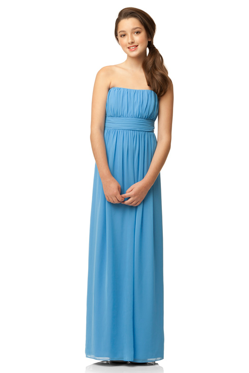 Bridesmaid Dresses in Perth and Dundee, Aberdeen, Scotland