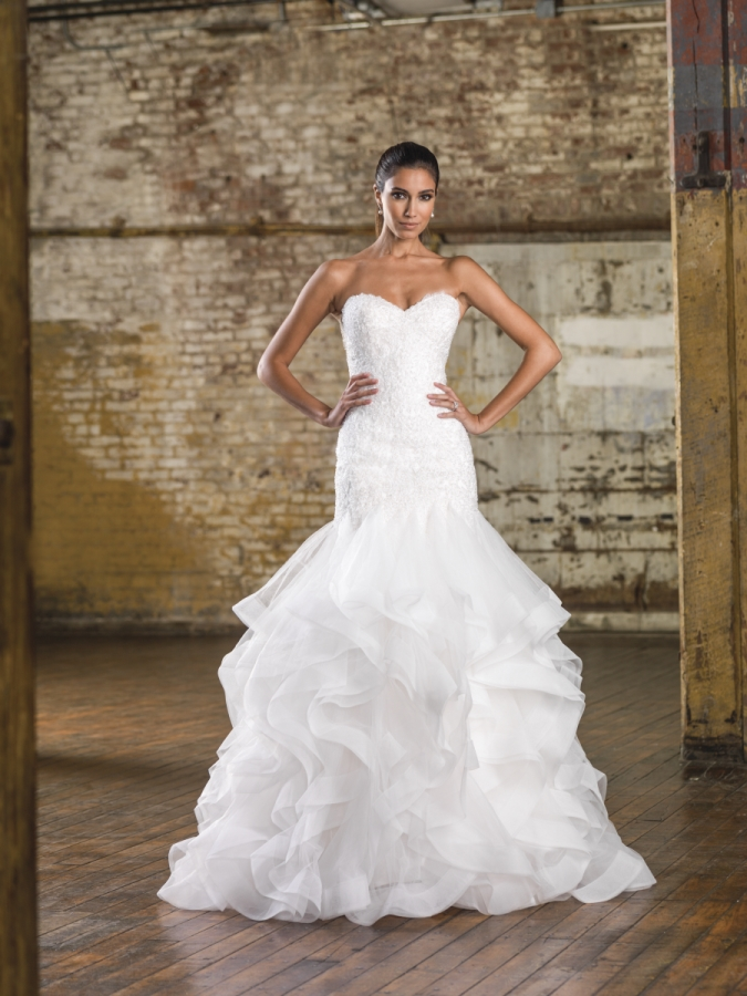 Wedding Dresses In Aberdeen different – bravofile.com