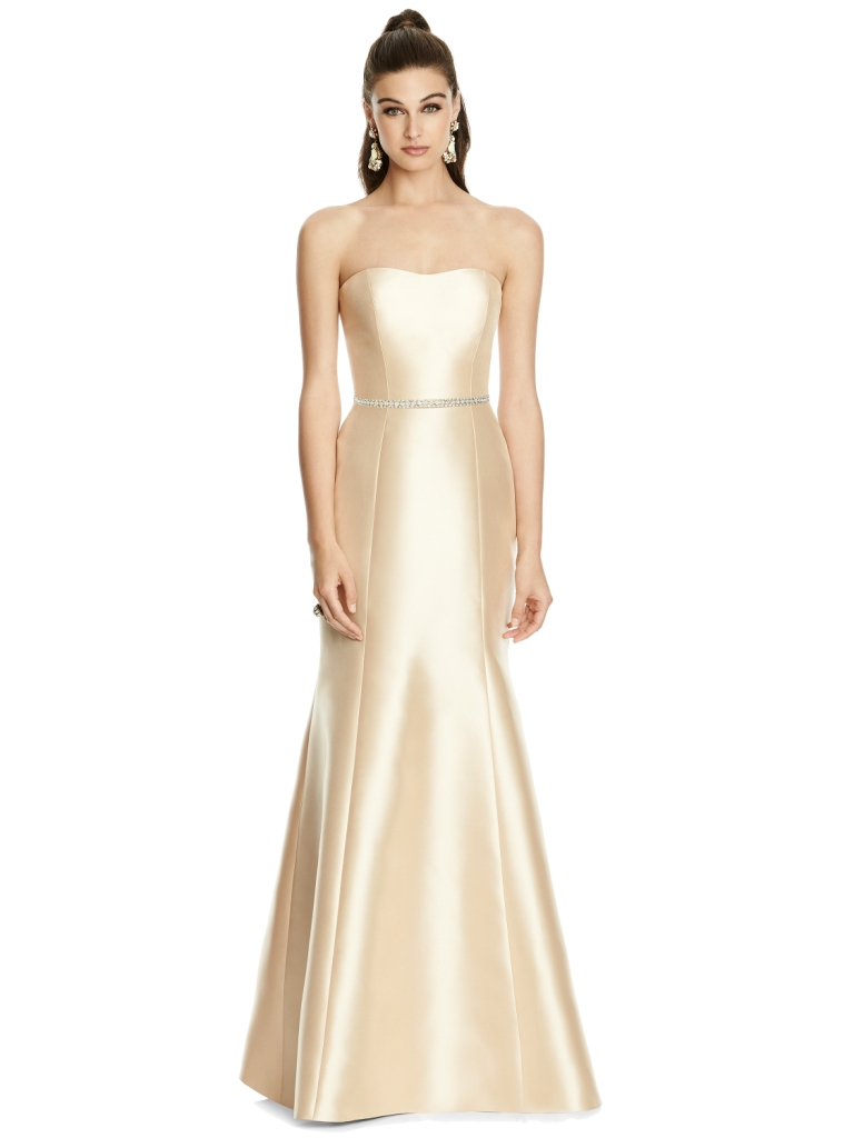 Bridesmaid dresses in perth and dundee aberdeen scotland alfred sung ombrellifo Images