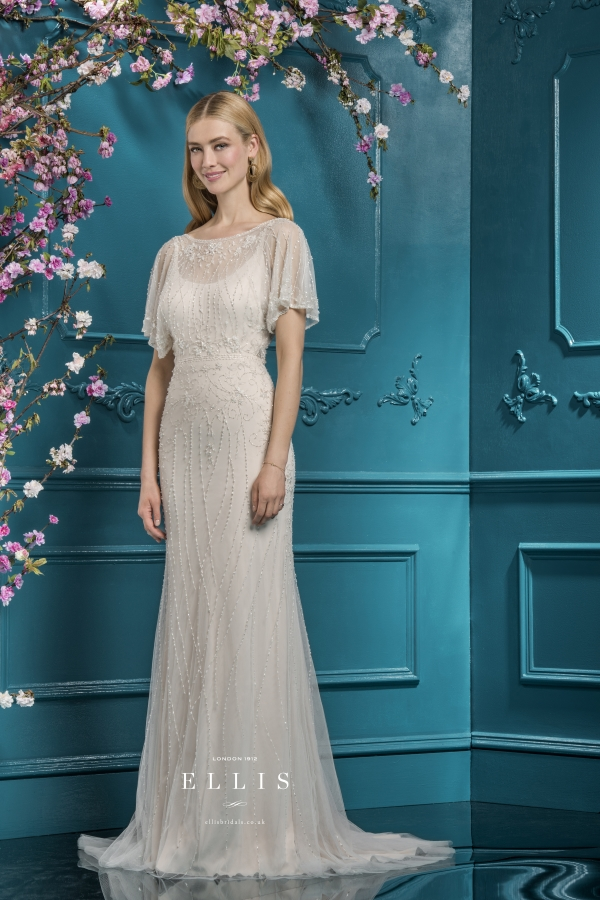 Wedding Dresses, Bridal Dresses in Perth and Dundee, Aberdeen, Scotland
