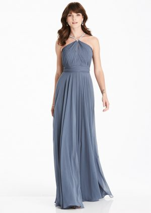 Bridesmaid Dresses In Perth And Dundee Aberdeen Scotland