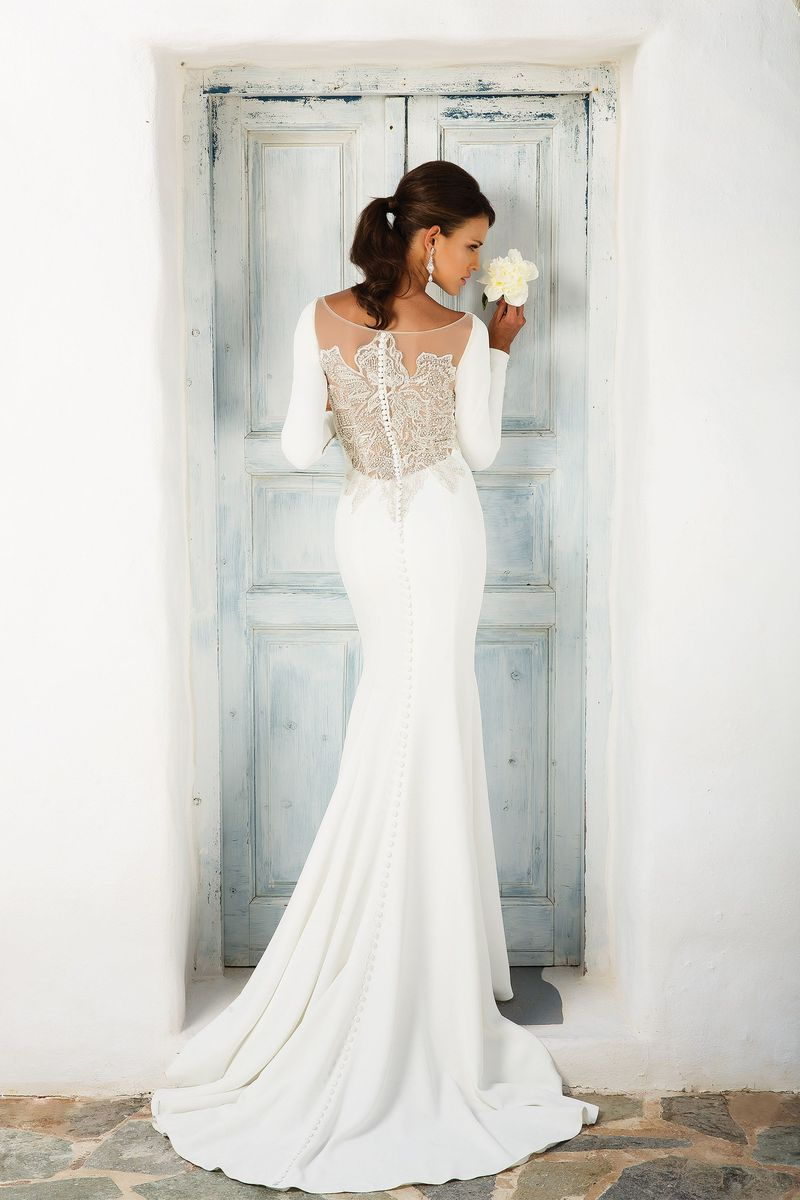 Alison Kirk Bridal Boutique, Wedding Dress Shops in Perth and Dundee ...