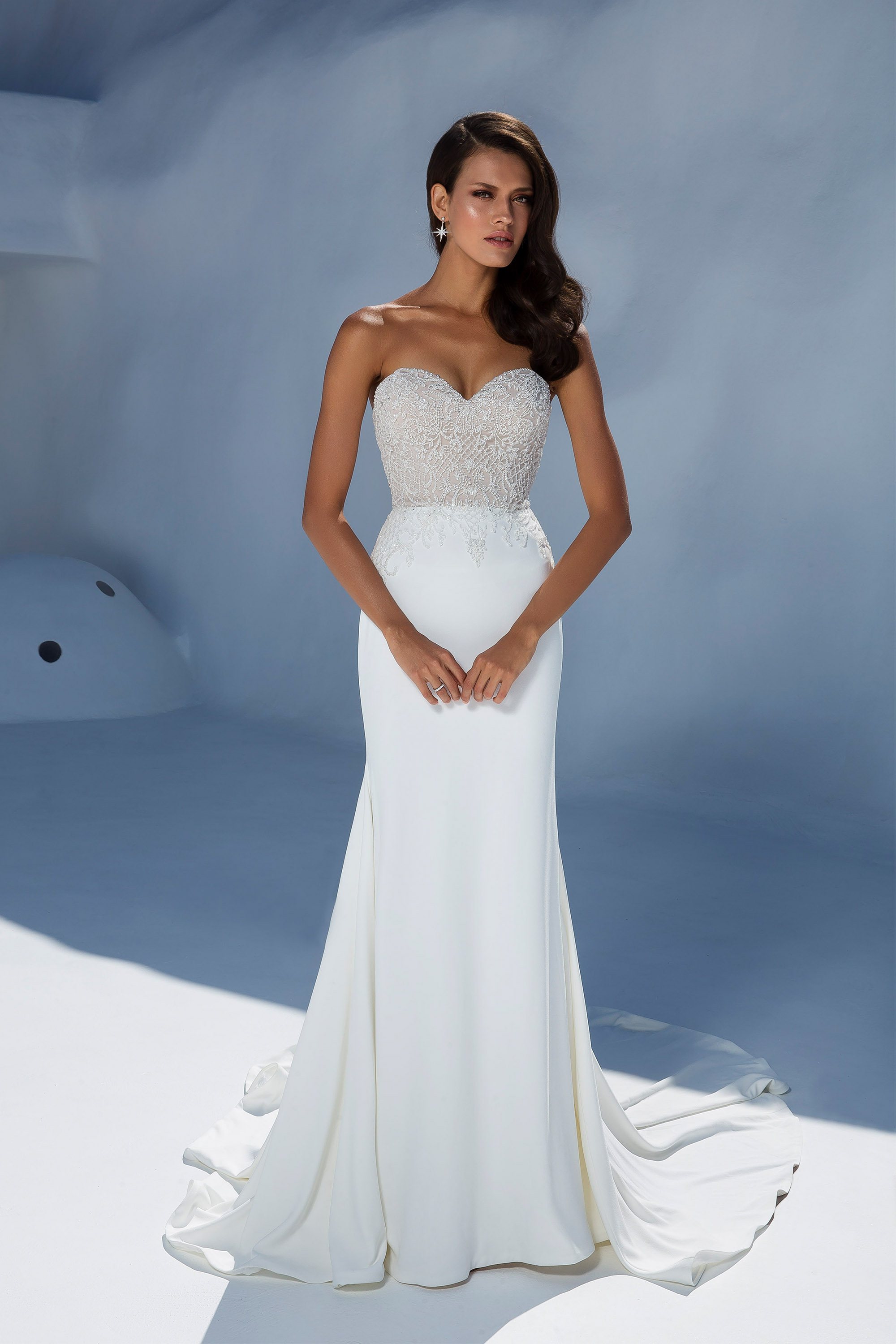 Premier Retailer Justin Alexander Wedding Dresses in Perth, Dundee ...