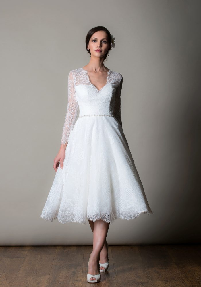 9449e90e2c01 Alison Kirk Bridal Boutique, Wedding Dress Shops in Perth and Dundee ...